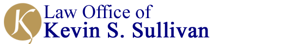 Law Office of Kevin S. Sullivan